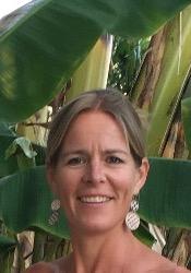 Dr. Caroline Franchoo